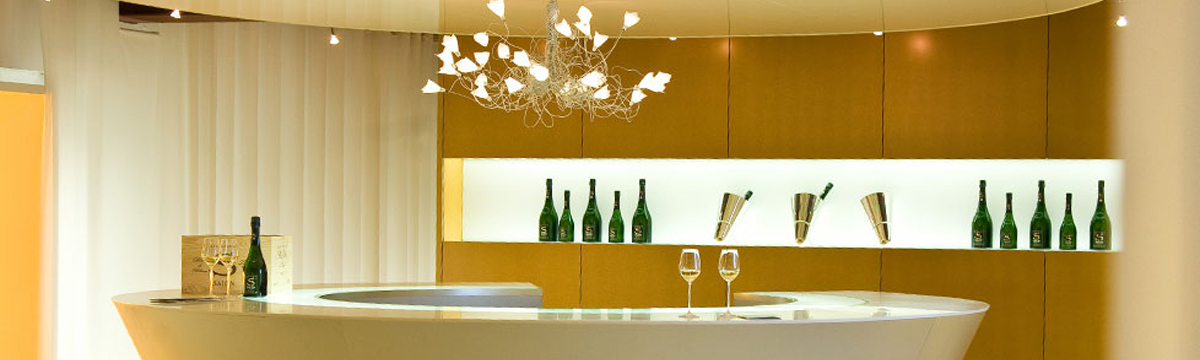 Champagne salon brand overview buy champagnes same day for 1997 champagne salon