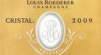 Investing in Louis Roederer Cristal 2009