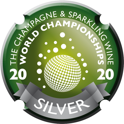 CSWWC 2020 Silver