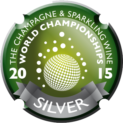 CSWWC Silver 2015