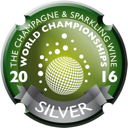 CSWWC Silver 2016