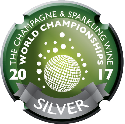 CSWWC Silver 2017