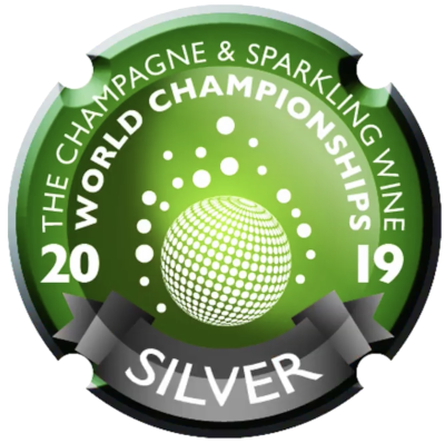 CSWWC Silver 2019