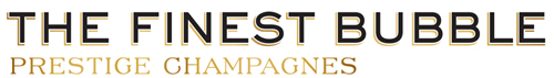 The Finest Bubble - Prestige Champagnes and English Sparkling Wines - Same Day London Delivery