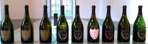 3-inside-the-renovated-library-at-hautvillers-abbey--the-ultimate-place-to-taste-dom-perignon