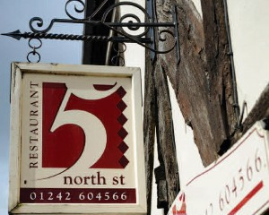 5-North-Street-Pages-32