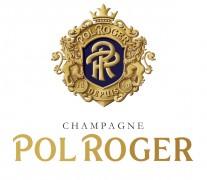 champagne-pol-roger