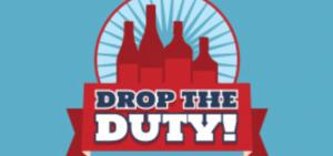 drop-the-duty-logo