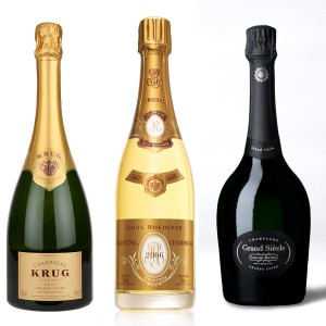 krug-cristal-laurent-perrier