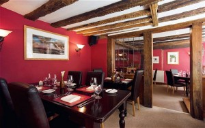 restaurant_2242506b