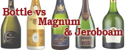 bottle-vs-magnum-jeroboam-tasting
