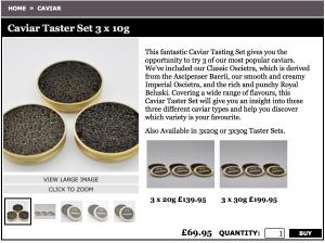 caviar-taster-set