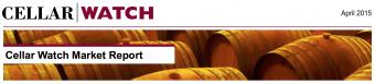 cellar-watch-market-report-April2015