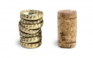 cork-vs.-cap