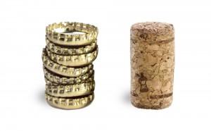 cork-vs.-cap