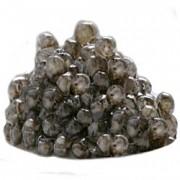 imperial-beluga-caviar
