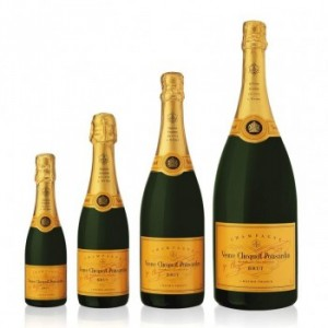 veuve-bottle-sizes