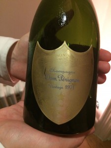 Dom-Perignon-launch-event-2005-p31971