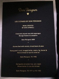 dom-perignon-les3etages-menu