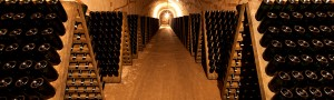 18-pol-roger-cellars-at-their-home-on-the-avenue-de-champagne-in-epernay