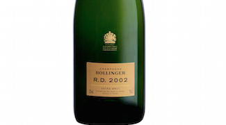 Bollinger R.D. 2002 - Second Tranche: New Release