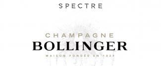 Bollinger-007-Spectre
