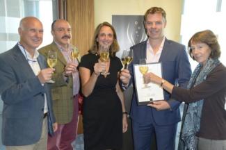 Simon-Stockton-UK-Champagne-Ambassador