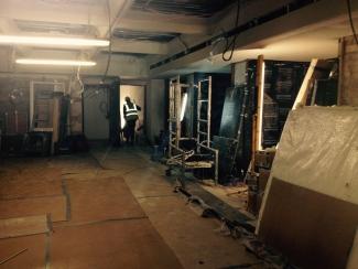 St-James's_Room