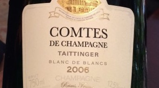 Taittinger-Comtes-2006
