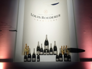 louis-roederer-champagne