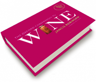 oxford-companion-to-wine1