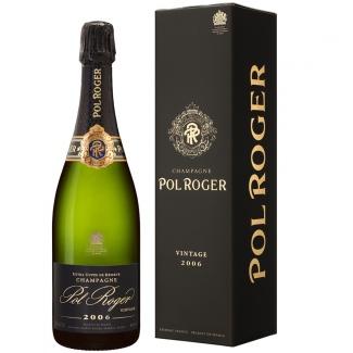 pol-roger-2006_2