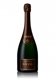 krug-2002
