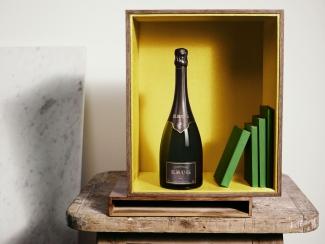 krug-2002-champagne