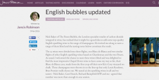 jancis-english-bubbles-updated-SS