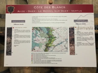 cote-des-blancs-sign