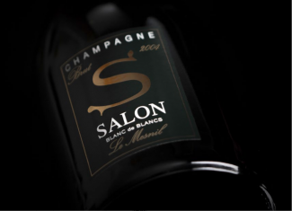 Salon-Le-Mesnil-2004