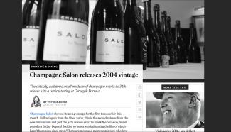 Champagne-Salon-Releases-2004