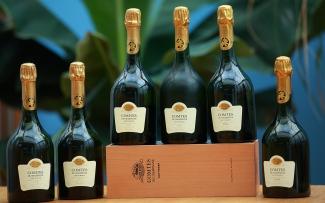 taittinger-comtes-de-champagne-vertical-six-vintages