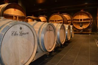 lanson-barrels-cellars