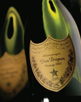 Dom-Perignon-Vintage-2002