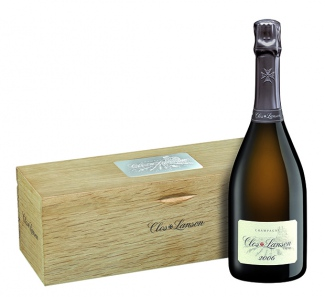 Clod-Lanson-Bottle-Gift-Box