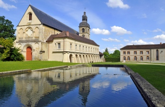 abbey-at-hautvilliers
