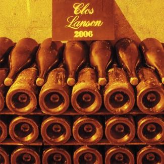 clos-lanson-cellared-bottles-2006