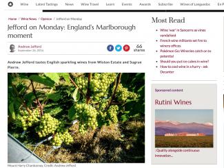 Jefford-on-Monday-England's Marlborough moment