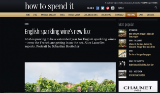 HTSI-English-Sparkling-wines-new-fizz