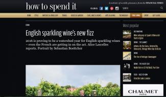 HTSI-English-Sparkling-wines-new-fizz