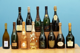 thirteen-prestige-cuvee-champagnes-from-vintage-2002-jancis-robinson
