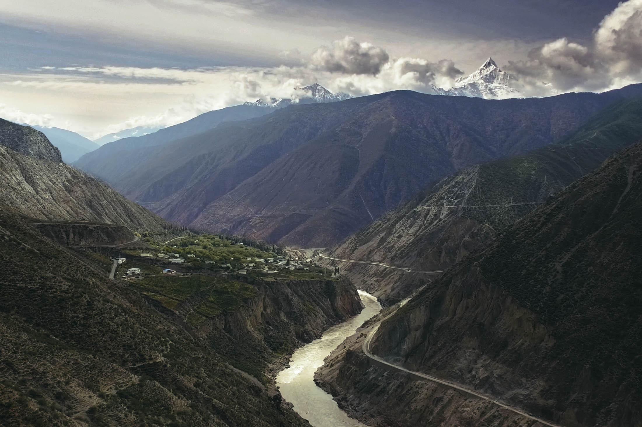 ao-yun-river