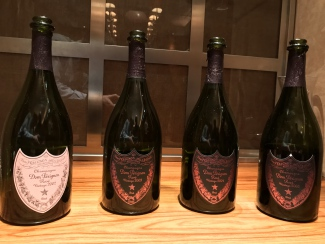 dom-perignon-rose-2005-vertical